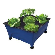 home depot gardening black friday hydro pickers hydroponic grow box 2370 the home depot