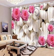 curtains for dining room ideas modern curtains for dining room living room ideas