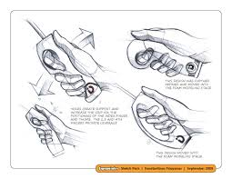 handle product sketching google search gardening tools