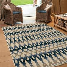 Southwestern Throw Rugs Coffee Tables Southwestern Area Rugs Aztec Runner Rug Native
