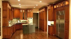 alder wood kitchen cabinets pictures alder wood cabinets kitchen cabinets full image for alder wood
