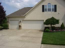 Superior Overhead Door by Westerville Oh Garage Door Installation Nofziger Doors 614 873