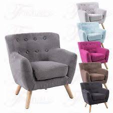 Kid Armchair Children U0027s Sofas U0026 Armchairs Ebay