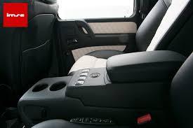 mercedes benz g class interior interior imsa