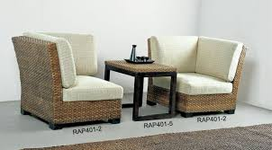 Patio Furniture Warehouse by Indoor Conservatory Furniture Cane Furniture Warehouse Wicker