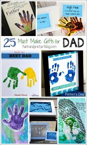 25 Must S Day Gifts 25 Must Make Handprint Crafts For S Day Crafts S