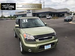 used lexus for sale orlando new and used kia soul for sale u s news u0026 world report