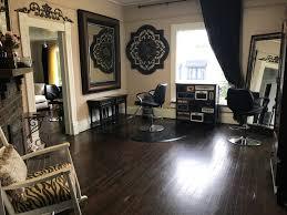 anedena salon hair salon tx best hair salon near me frisco