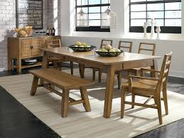 Settee At Dining Table Dining Table Dining Table Ideas Dining Table Furniture Rattan