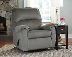 recliner deals black friday recliners ashley furniture homestore