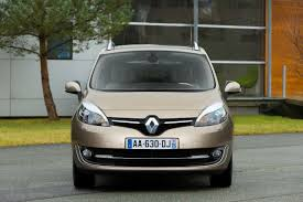 renault espace 2013 renault scenic related images start 50 weili automotive network
