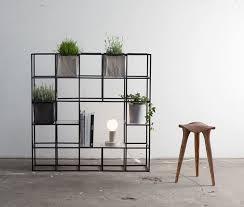 Free Standing Bookshelves Bookshelf Free Standing Shelving 2017 Design Ideas Wire Shelving