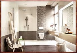 badezimmer ideen braun haus renovierung mit modernem innenarchitektur tolles braune