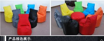 Ikea Childrens Sofa by Chair Favor Picture More Detailed Picture About Mini Lazy Sofa