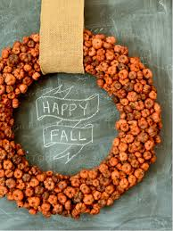 Decorating Your Home For Fall Decorating Your Home For Fall