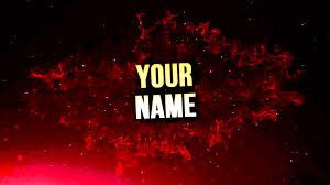 epic free intro template 3 sony vegas template 2014 15 hd
