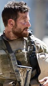biography movies of 2015 wallpaper american sniper best movies of 2015 chris kyle academy