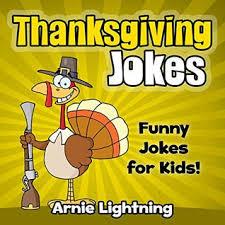 jokes for thanksgiving turkey jokes for 50
