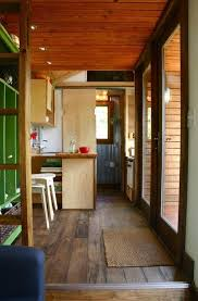 small homes interior design photos small space decorating ideas from tiny homes apartment therapy