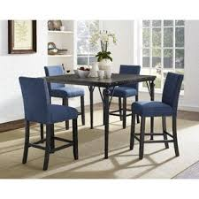 5 Piece Dining Room Sets by 5 Piece Square Kitchen U0026 Dining Room Sets You U0027ll Love Wayfair