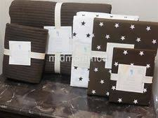Pottery Barn Death Star Pottery Barn Star Quilts Bedspreads U0026 Coverlets Ebay