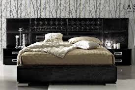 All Black Bedroom Furniture by Advantages Of Black Bedroom Furniture Sets King Video And Photos
