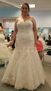wedding dresses size 18 size 12 18 brides i want to see your wedding dress weddingbee