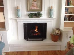 fireplaces high country hvac inc