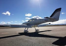 elon musk electric jet cheaper lighter quieter the electrification of flight is at hand