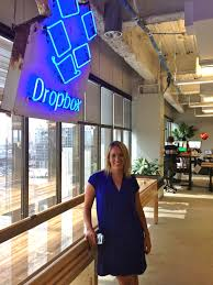 Dropbox Corporate Office Dropbox Cultivates An Austin Culture And Continues To Hire And