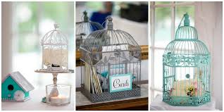 How To Decorate A Birdcage Home Decor Wonderful Bird Cage Decor The History Of Bird Cages The Glue