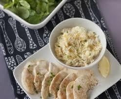 cuisiner aiguillette de poulet aiguillettes de poulet et crème de citron recette de aiguillettes