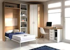 lit bureau armoire combiné lit bureau armoire combine 1cm lit combine avec bureau armoire