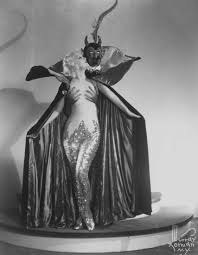 cathedral city halloween store marion martin and satan history images pinterest awesome