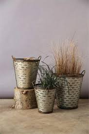Large Wicker Vases Vases U0026 Planters U2013 Wicker Hill