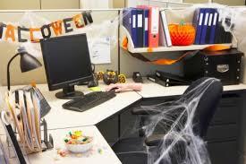 Halloween Office Decoration Theme Ideas Office Halloween Decoration Ideas Best 25 Halloween Office
