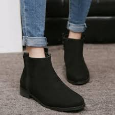 s boots for sale philippines flat ankle boots for sale philippines cheap sale at