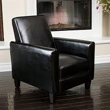 living spaces recliners amazon com