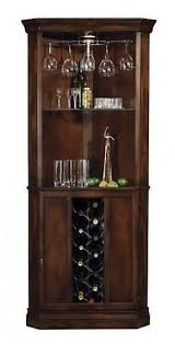 Under Cabinet Wine Racks Corner Wine Glass Rack Foter