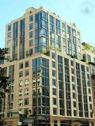 smyth upstairs 85 west broadway nyc condo apartments cityrealty