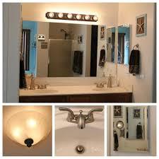 allen roth bathroom linen cabinets design your own vanity glass