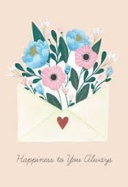 free ecards free wedding congratulations ecards greetings island