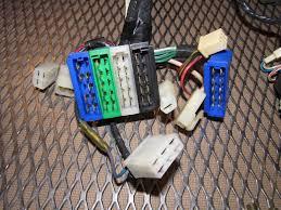 1973 datsun 240z wiring harness 280z painless wiring u2022 sharedw org