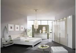 Schlafzimmer Hochglanz Beige Schlafzimmer Mit Bett 180 X 200 Cm Cappuccino Hochglanz Weiss
