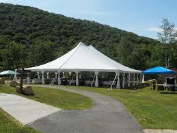 tent rentals pa facility rentals pennsylvania lumber museum pennsylvania