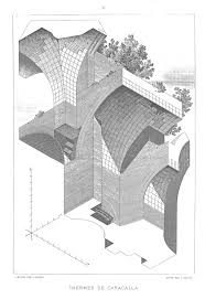 136 best drawing images on pinterest architecture drawings and
