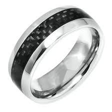 black mens wedding band mens wedding rings black mens wedding bands black diamonds and