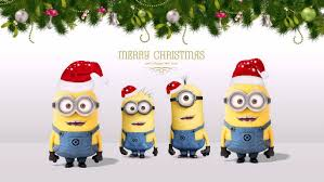 funny minions christmas images 10 52 26 pm friday 11 december