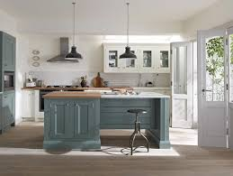 kitchen collection uk 23 best our shaker kitchens images on shaker kitchen