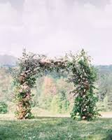 Wedding Trellis Flowers 59 Wedding Arches That Will Instantly Upgrade Your Ceremony